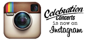 CC_Instagram