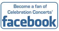 ccfacebook